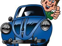 Авто с прицепом и скоростной режим