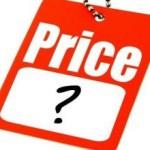 Легковые прицепы цена